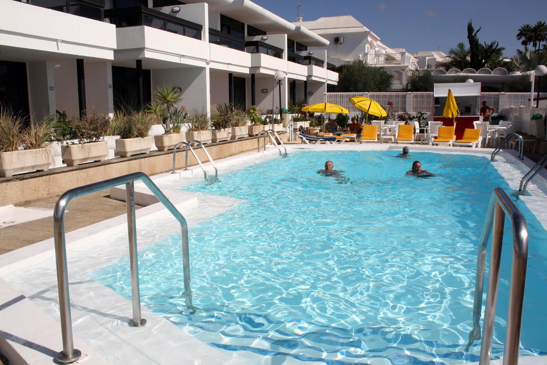 mozart_piscina