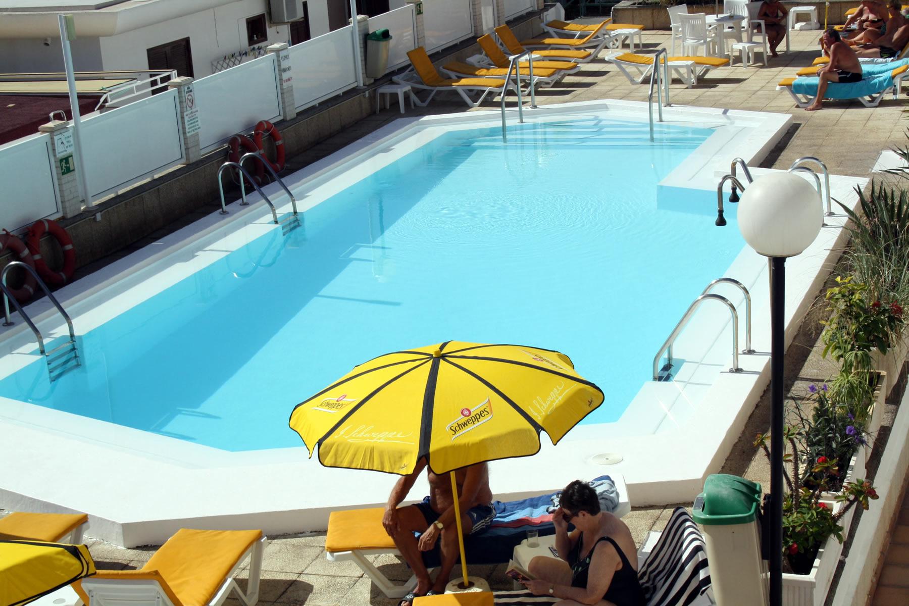 mozart_piscina_2