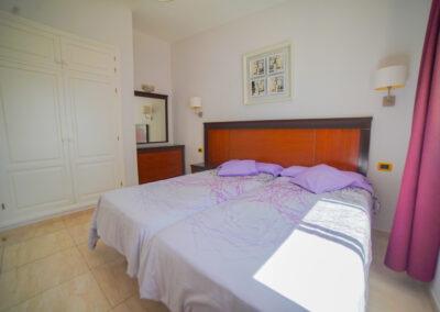CM_bedroom2